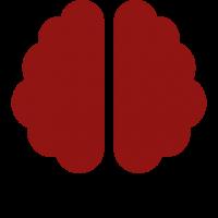 PrescientAPI 1